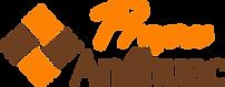 prepanahuac logo png.png