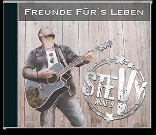 CD Freunde2 Schatten.png