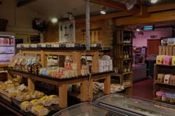 farm shop 4