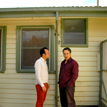 Nick&Dave.jpg