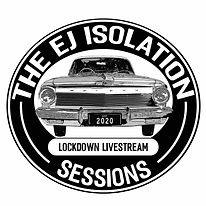 EJ Sessions t-shirt PNG copy.jpg