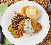 Chicken with Biscuits.jpg