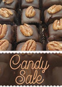 Candy Sale.jpg