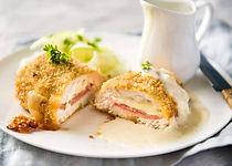 Chicken-Cordon-Bleu_2.jpg