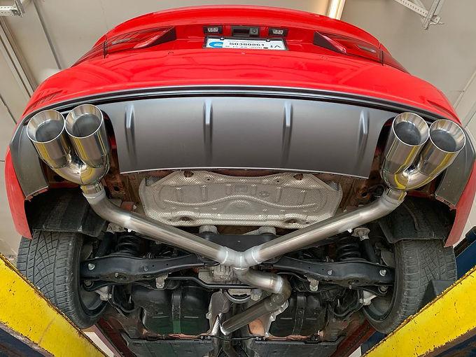 2016 Audi S3 in.jpg