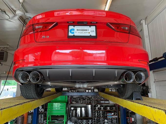 2016 Audi S3.jpg