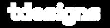TDesigns Logo