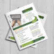 aces-brochure-frntcvr.jpg