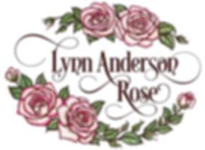 LynnAndersonRose_main-logo_800px.jpg