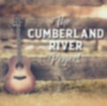 TheCumberlandRiverProject_Cover-250x248.