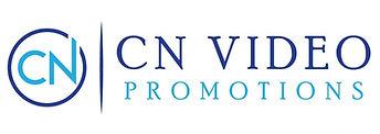 CN Video Promotions.jpg