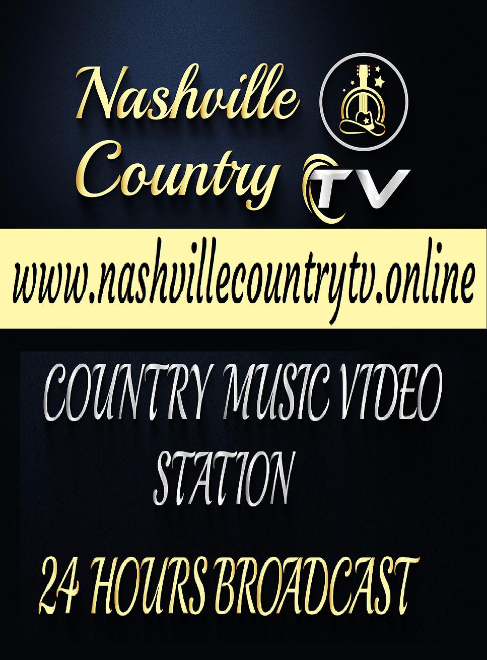 NCTV Logo Gold poster.png