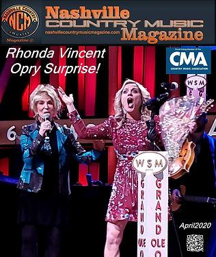 April cover 1.jpg