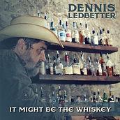 Dennis-Ledbetter-Front_Cover-1024x1024.j