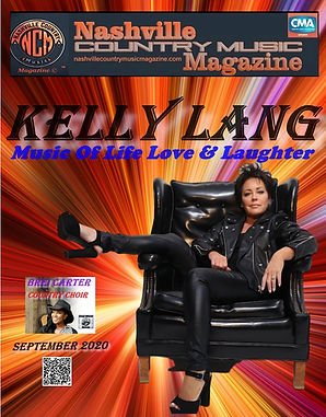 September Magazine Kelly Lang good.jpg