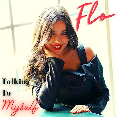 Flo_TalkingToMyself_cvr_lrg.png