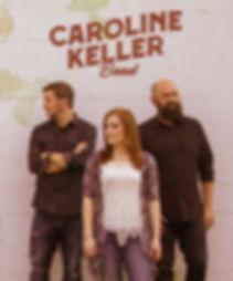 Caroline Keller Band.jpg