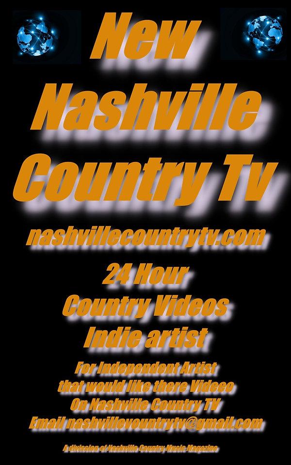 Nashville Country TV ad.jpg