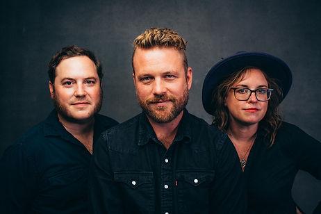 The Jon Stickley Trio.jpg