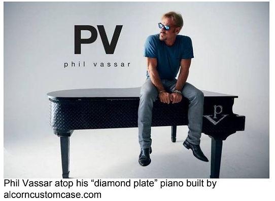 Phil Vassar  Photo.JPG
