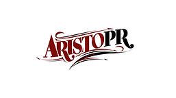AristoPR.jpg