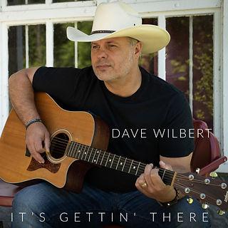 Dave Wilbert.jpg