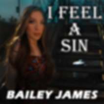 Bailey James.png