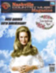 July 2020 Cover.jpg