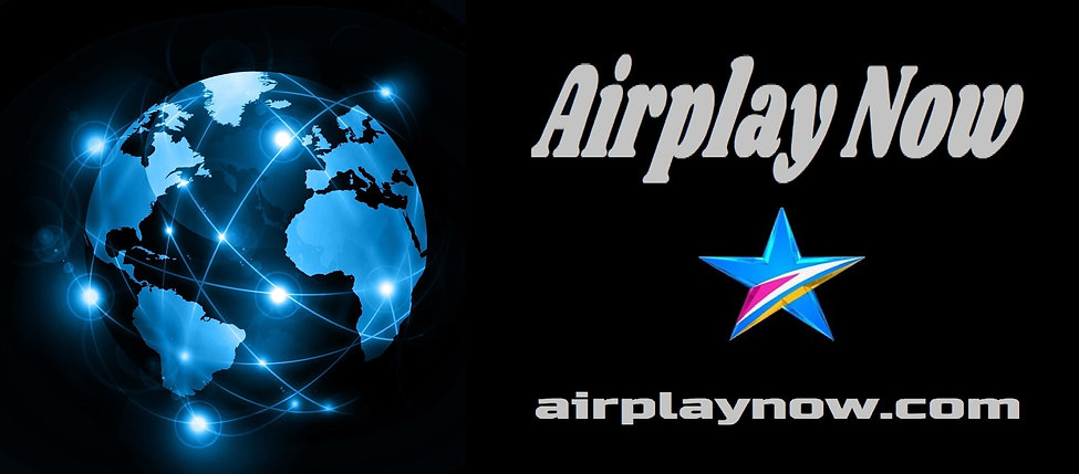 Airplaynow logo.jpg