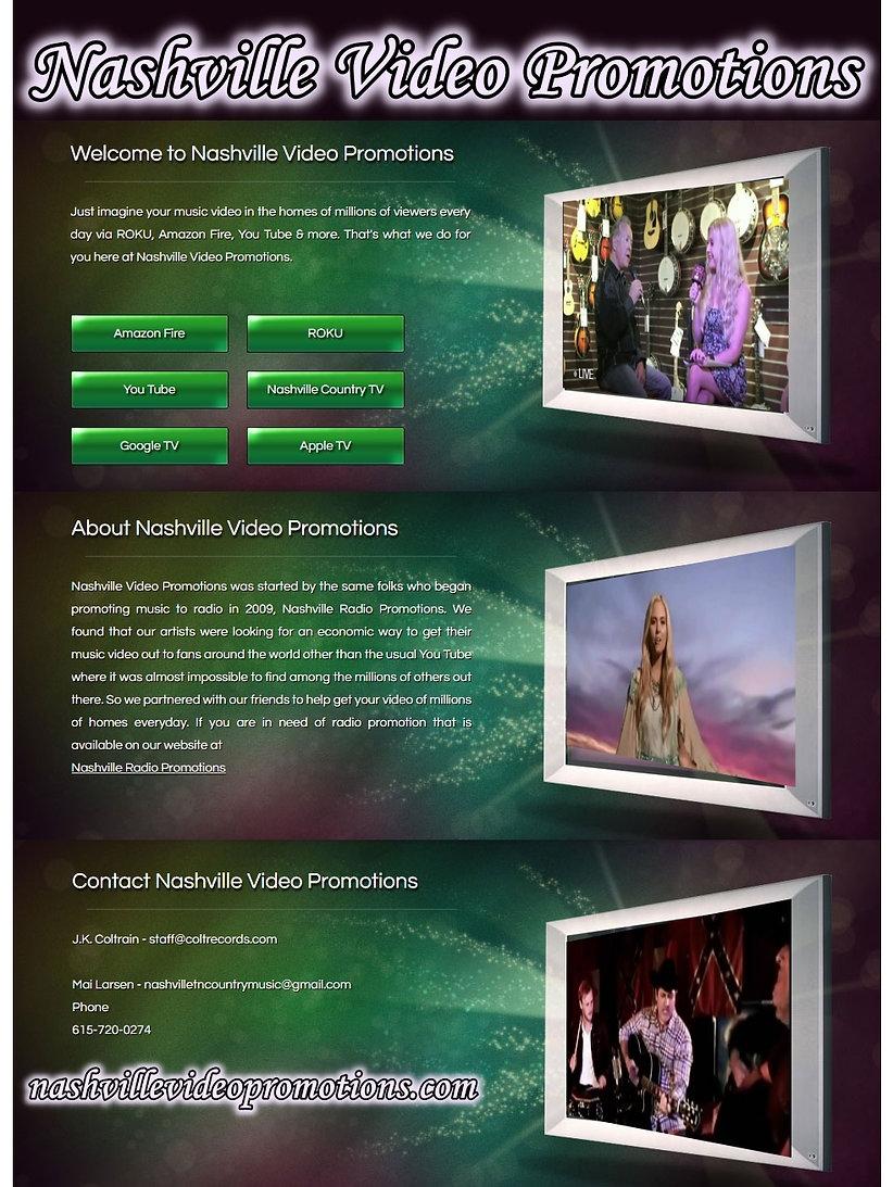Nashville Video Promotions.jpg