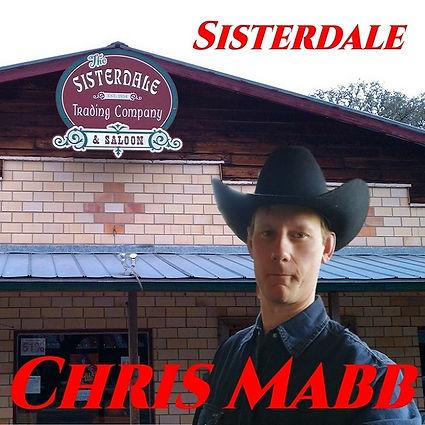 Chris-Mabb-Chris_Sisterdale_cd.jpg