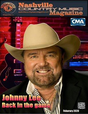 Johnny Lee 1.jpg