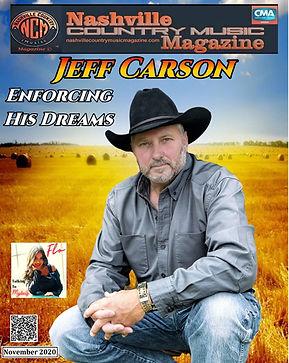 Nov 2020 Cover.jpeg