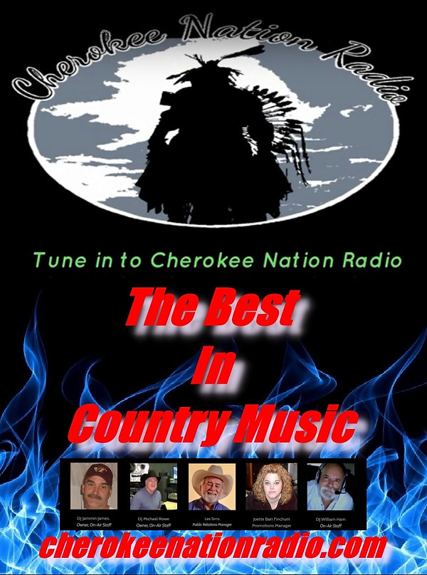 Cherokee Nation Radio Ad month 2.jpg