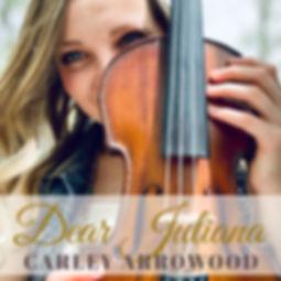 Carley Arrowood.jpg