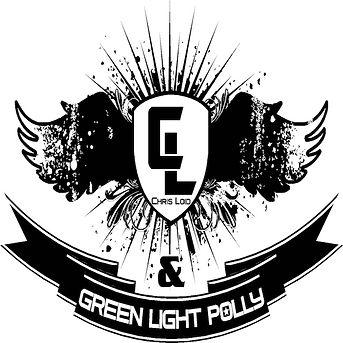 CL & GLP ArtWork.jpg