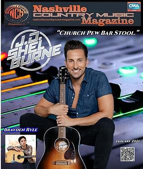 January 2021 Cover JD SHELBURNE.jpg