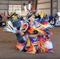 Aztec dancer.PNG