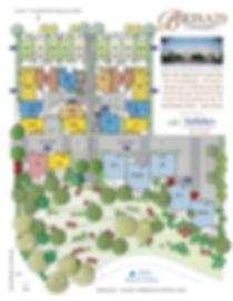 BRISA29_SITE_MAP_Sothebys_FINAL4_RGB_4_2