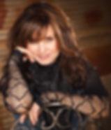 Deborah Allen.jpg