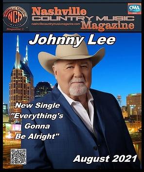 Johnny Lee Cover 1.jpg