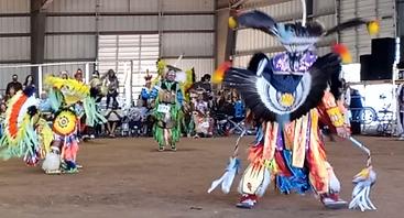aztec dancers 4.PNG