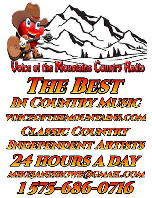 Voice of the Mountains Country Radio.jpg