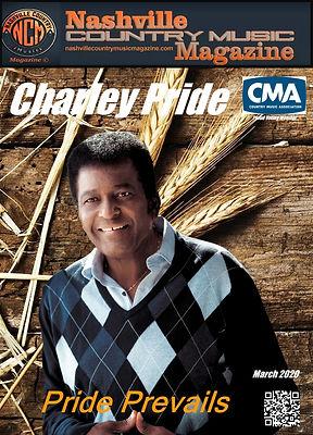 Charley Pride 1.jpg