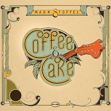 Coffee & Cake.jpg