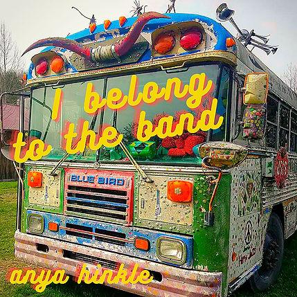Anya Hinkle cover.jpg