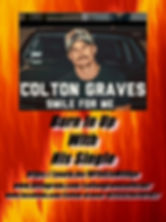Colton Graves ad.jpg