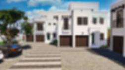 Building-900_01_02_Modified.jpg