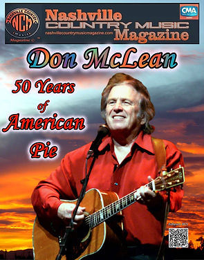 Don McLean American Pie Cover.jpg