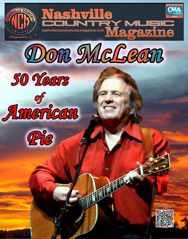 Don McLean American Pie Cover.jpg